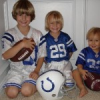 "Local Fishers kids rock ""We are the Colts"" song and music video"