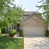 9929 Fountain Cove Lane