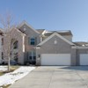 11698 Stickney Ct.
