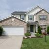 14012 Whittier Drive