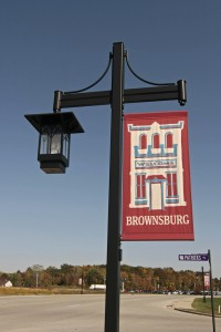 Homes for sale in Brownsburg