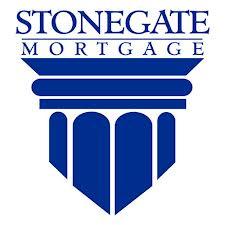 stonegate_logo