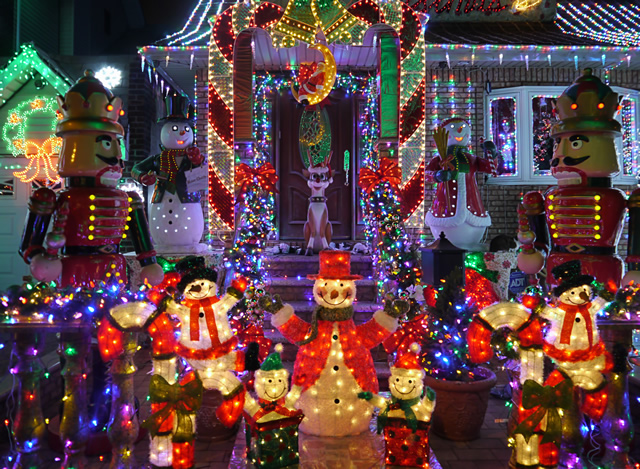best-christmas-lights-indianapolis - Kim Carpenter & The We Sell ...