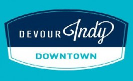 Devour Indy Downtown - Copy