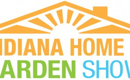 Indiana-Home-Garden-Show-Square-Color