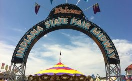 Indiana-State-Fair