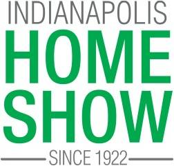 IndyHomeShow