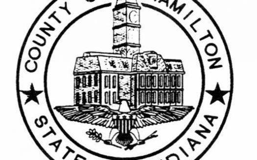 Hamilton County Projects 2017