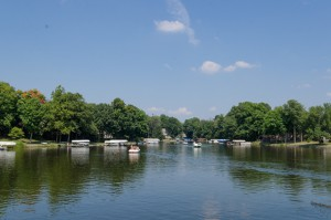 Homes for Sale in Geist