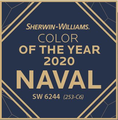 sherwin williams 40 off sale 2020